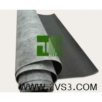 厂家供应隔音毡,ktv隔音材料,墙体阻尼隔音毡,多种规格,可定制_图片