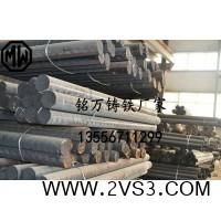 长沙GJS-600-3耐磨损球墨铸铁密度_图片