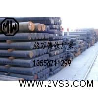 高硬度球墨铸铁 深圳F12801耐高温球墨铸铁价格_图片