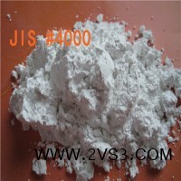 白刚玉微粉金刚砂粉D50(1-80um)酸洗水分w7-w63_图片