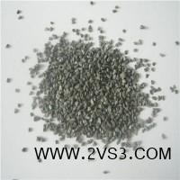 硬度高韧性强耐磨削锆刚玉电熔锆粉锆砂电熔刚玉粗号砂细号砂ZA_图片