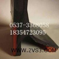 200*16复合型防溢裙板_图片