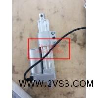 看着您,12V/24v新小型电动推杆_图片