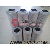 HP0502A06ANP01翡翠液压油滤芯价格 厂家现货供应_图片