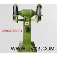 唐山200型落地砂轮机悬挂式砂轮机_图片