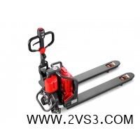 诺力全电动搬运车EPT12诺力全电动搬运车节能环保静音_图片