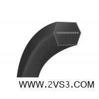 六角带 AA / BB / CC型号规格均可定制 厂家直销_图片
