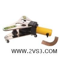 山东机械厂家供应PLW-125平立式弯排机优质价低_图片