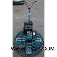 DMD900型电动地面抹光机厂家直销_图片