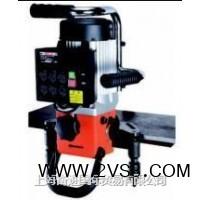 供应EB24R管板两用坡口机,促销价格实惠坡口机_图片