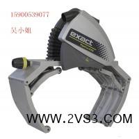 供应Exact410E切管机,价格实惠管道切割机_图片