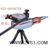 供应电动弯管机,促销便携式数显弯管机_图片