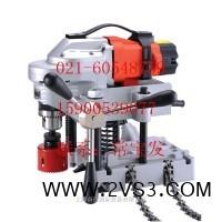 供应管子钻孔机,价格实惠HC127钻孔机_图片