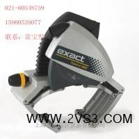 供应Exact 280E切管机,中型切割机,割管机_图片