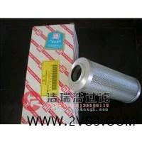TZ-400×10黎明滤芯优质液压油滤芯 值得信任_图片