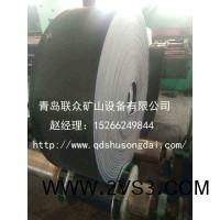 山西斗式提升机皮带 钢丝提升带质优价廉选联众_图片