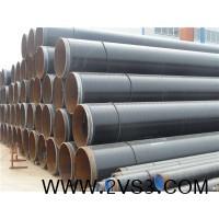 2PE/3PE防腐钢管的产品介绍_图片