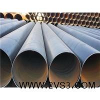 环氧煤沥青防腐钢管的结构分析_图片