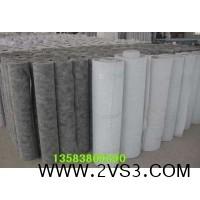 供应云南种植屋面耐根穿刺防水卷材厂家价格_图片