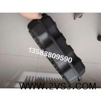 供应莆田GBF薄壁方箱 龙岩塑料模壳生产厂家_图片
