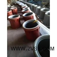 036-3、036-4型导静电耐油防腐蚀涂料_图片