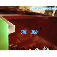 H87 耐温防腐蚀涂料_图片