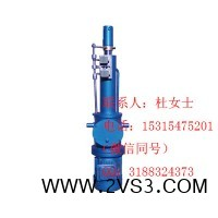 向上金品电动液压推杆 直式电动液压推杆 欢迎来电_图片