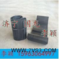 铁末用除铁器清理,除铁器用除铁器皮带帮忙  B1200 mm_图片