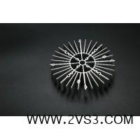 佛山工业铝材-永裕金属_图片