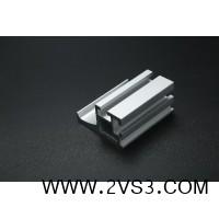 铝材加工厂家-佛山市三水永裕金属_图片