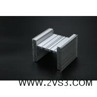 工业铝材-佛山市三水永裕金属_图片