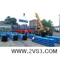 铜川煤矿单体液压支柱产品分类_图片