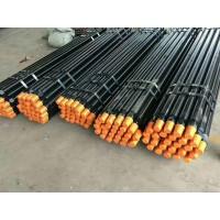 气动钻杆钻井机厂家钻机配件钻机钻具