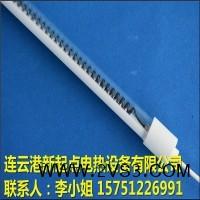 优质服务 半镀白碳纤维加热管节能型设备_图片