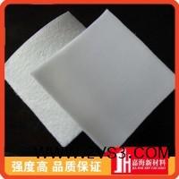 供应四平耐腐蚀长丝土工布生产厂家_图片