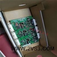 全新IGBT驱动板FS300R17KE3/AGDR-71C现货询价_图片