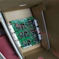 AB全新IGBT驱动板变频器FS300R12KE3/AGDR-61C直销