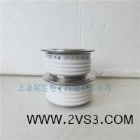 西玛晶闸管软启动厂N170CH12可控硅各种型号N0339WC120直销_图片