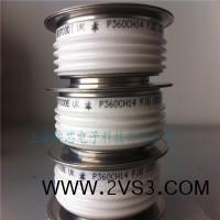 郑州西玛晶闸管N170CH16 N0339WC160_图片
