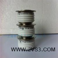 西玛晶闸管N282CH20 N0606YS20_图片