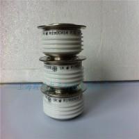 全新西玛可控硅N195CH12晶闸管N0392WC120直销
