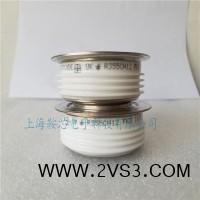 全新西玛可控硅N195CH12晶闸管N0392WC120直销_图片