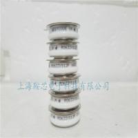 西玛晶闸管N282CH20 N0606YS20
