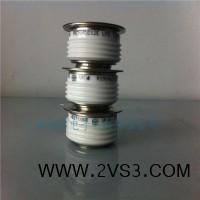 西玛晶闸管软启动厂N195CH14可控硅N0392WC140_图片