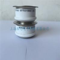 西玛晶闸管软启动厂N275CH02  N0491WC020