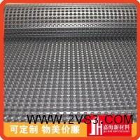 供应衡水各种用途蓄排水板排水板生产厂家 质量保证_图片