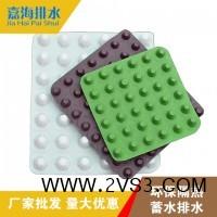 泰安嘉海0.8-50mm排水板生产厂家-价格美丽-质量保证_图片