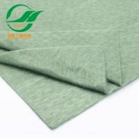 惠州鸿集厂家供应200g白色土工布涤纶长丝土工布