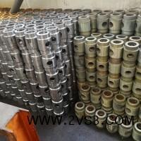 三用阀 DZ矿用单体液压支柱三用阀配件批发零售_图片