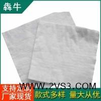 湛江市涤纶公路养护园林保温保湿纤维防水布详细咨询_图片